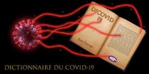 dicovid19-dictionnaire-covid-19-banniere-dictionnaire