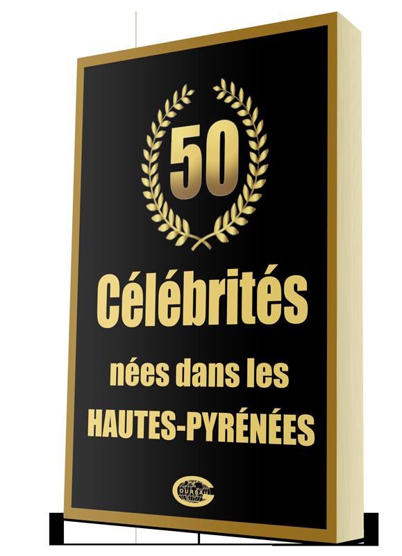 livre-50-celebrites-nees-dans-les-hautes-pyrenees