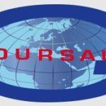 logo_henri_goursau